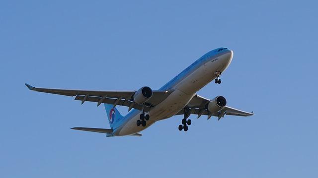 Conseils : Prendre l'avion avec sa planche de surf
